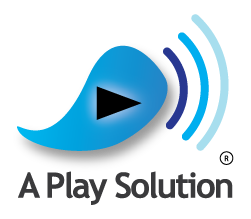 aplaysolution